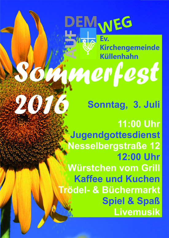 2016_06_sommerfest