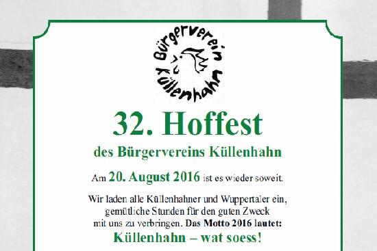 2016_08_hoffest